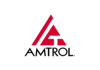 Amtrol/Well-X-Trol