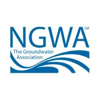 NGWA The Groundwater Association